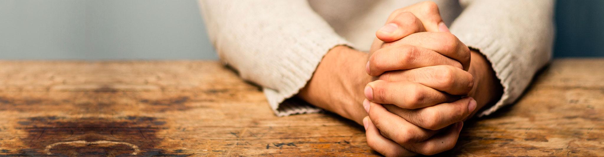 ChurchBannersFW-PrayerBrek