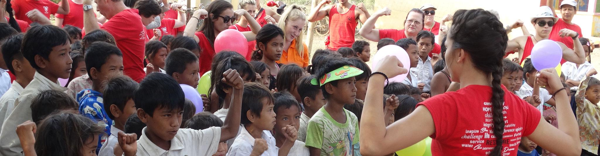 cambodia trip